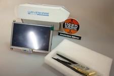 Waveshare 5inch HDMI LCD V2 Scherm | Nieuw