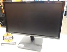 Acer Acer KA221Q 22 inch Monitor