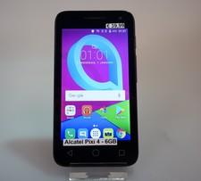 Alcatel Alcatel Pixi 4 Dual Sim 4GB