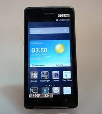 huawei Huawei Y530-U00 4GB