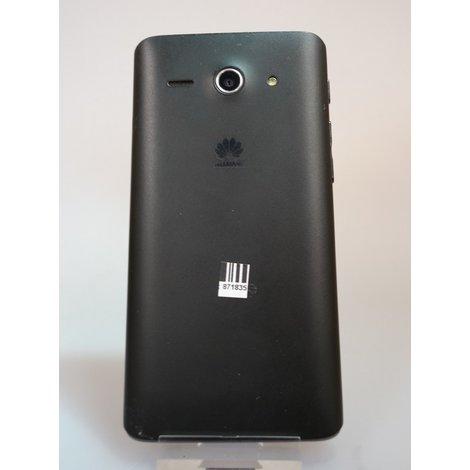 Huawei Y530-U00 4GB