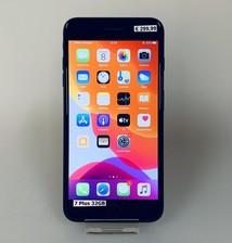 iPhone 7 Plus 32GB JetBlack