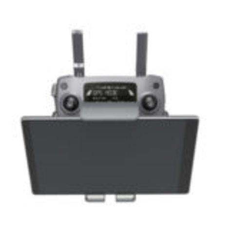DJI Mavic 2 Remote Controller Tablet Holder (Part 20) | Nieuw
