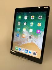Apple iPad Air 1 32GB WiFi Zwart