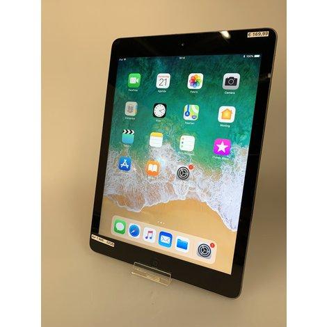 iPad Air 1 32GB WiFi Zwart