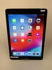 Apple iPad Air 2 64GB WiFi 4G Space Gray