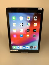 Apple iPad Air 1 32GB WiFi 4G Zwart