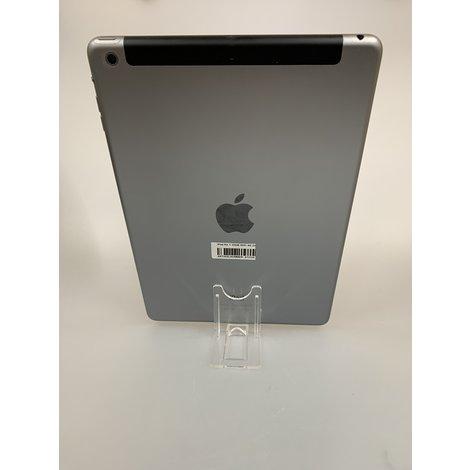 iPad Air 1 32GB WiFi 4G Zwart