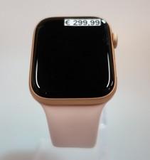 Apple Apple Watch Series 4  44MM Gold Pink | Nette staat