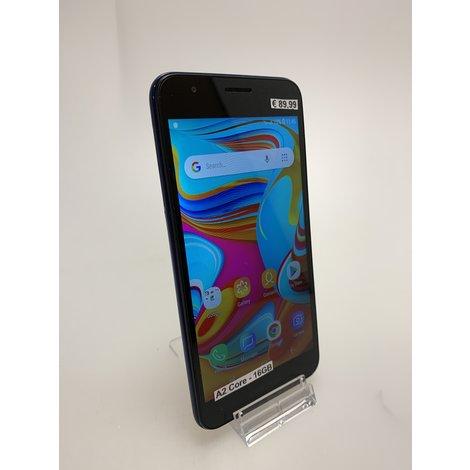 Samsung A2 Core 16GB