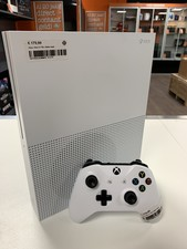 MIcrosoft Xbox One S 1TB | Nette staat