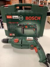 bosch Bosch PSB 700-2RE