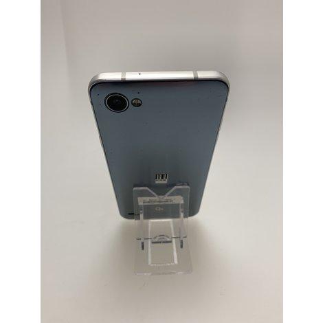 LG Q6 32GB Zwart