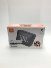 JBL JBL GO2+ Zwart | Nieuw