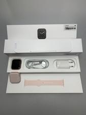 Apple Apple Watch Series 5 44mm Gold Alu | Nieuwstaat