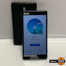 Sony Xperia XZ2 Premium Zwart 64GB