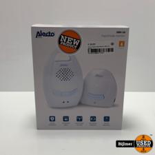 Alecto Digital Baby Monitor DBX-10 | Nieuw