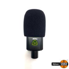 Lewitt Lewitt LCT 240 Pro Microfoon