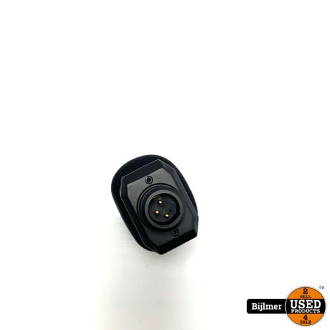 Lewitt LCT 240 Pro Microfoon