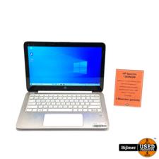 HP HP Spectre 7260NGW i7 8GB Ram 256GB SSD