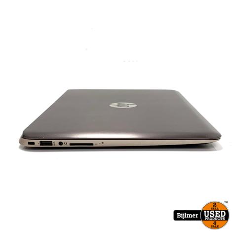 HP Spectre 7260NGW i7 8GB Ram 256GB SSD