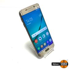 Samsung Samsung Galaxy S6 Edge 32GB Gold
