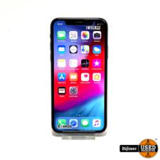 Apple iPhone X 64GB Black