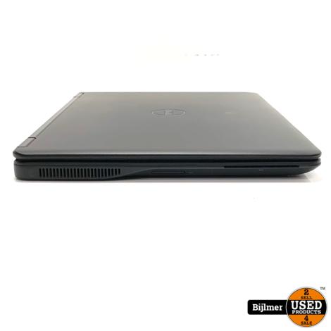 Dell Latitude E7450 i5-5300U (4CPUs) 2.3GHz 8GB Ram 128GB SSD