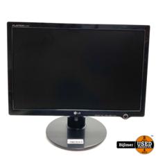 LG Flatron L207WT Monitor
