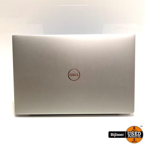 Dell XPS 13 9380 i7(8th gen) 16GB RAM 256GB SSD