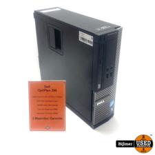 Dell Dell Optiplex 390