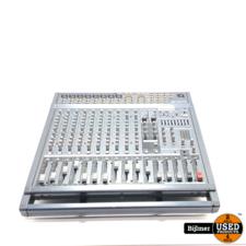 Yamaha Yamaha EMX5000-12 | 12 Channel Mengpaneel