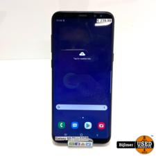 Samsung Samsung Galaxy S9 Plus 64GB Black