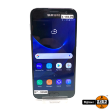 Samsung Samsung Galaxy S7  32GB