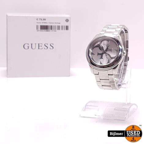 Guess W1082L1 Dames Horloge