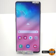 Samsung Samsung Galaxy S10 128GB White