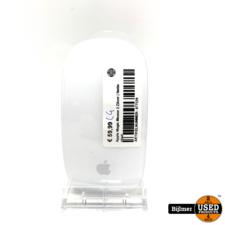 Apple Apple Magic Mouse 2 Zilver | Nette staat