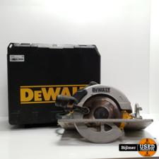DeWalt DeWalt DWE576 | nette staat