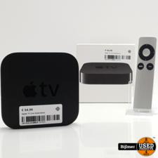 Apple Apple TV (3rd Generation)