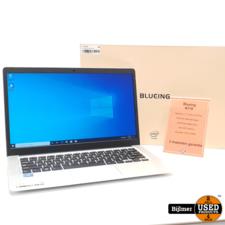 Blueing Blueing N116 laptop | Nieuw