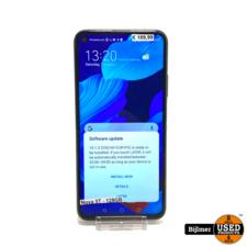 Huawei Huawei Bova 5t 128GB   Gebruikte staat