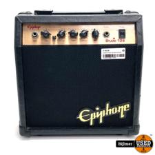 Epiphone Studio 10s gitaarversterker