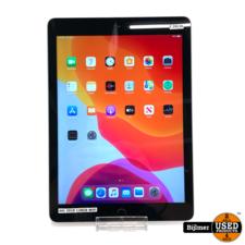 Apple iPad 6th Gen (2018) 128GB WiFi Space Gray