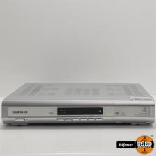 Samsung Samsung SMT-1100TP 80GB Digital receiver