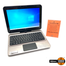 HP HP Touchsmart TM2 Laptop