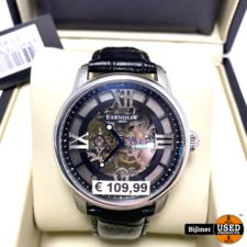 Earnshaw Earnshaw 8062 Heren horloge | Nette staat