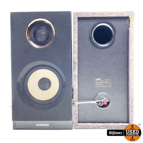 Samsung Speakerset PS-DG35/36