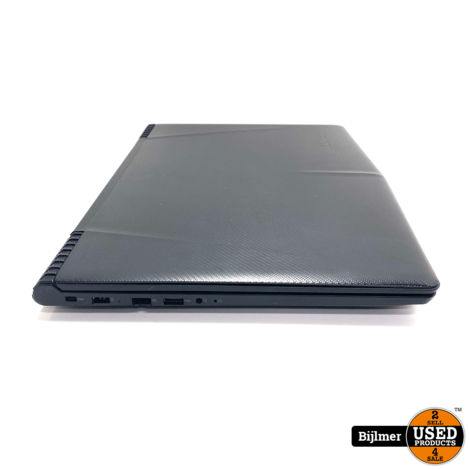 Lenovo Legion y520 | I5(7th gen) 16GB RAM 128GB SSD |
