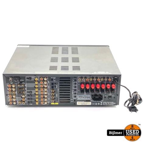 NAD T743 AV Receiver |