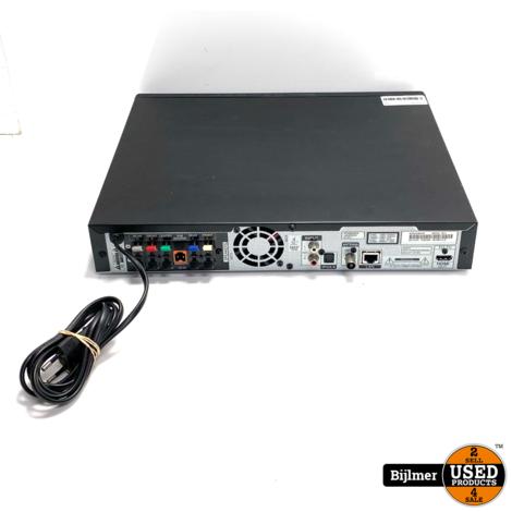 LG BH6240s 5.1 Blu-ray 3D Home cinema